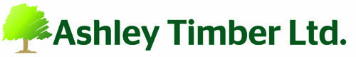 Ashley Timber Ltd Logo